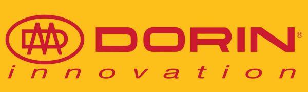 холодильный компрессор Dorin